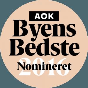 AOK_Byens-Bedste-2016-Nomineret_RGB