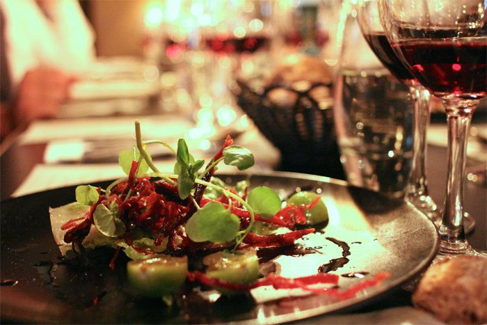 restaurant-vesterbro-vinstue-kobenhavn-vesterbro-32-2